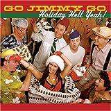 Sleigh Ride - Go Jimmy Go