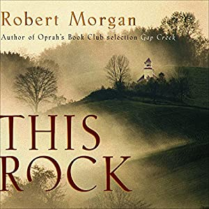 This Rock Audiobook