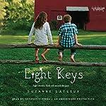 Eight Keys | Suzanne LaFleur