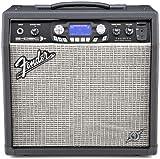 Fender G-DEC 3.0 Thirty Electric Guitar Amplifier