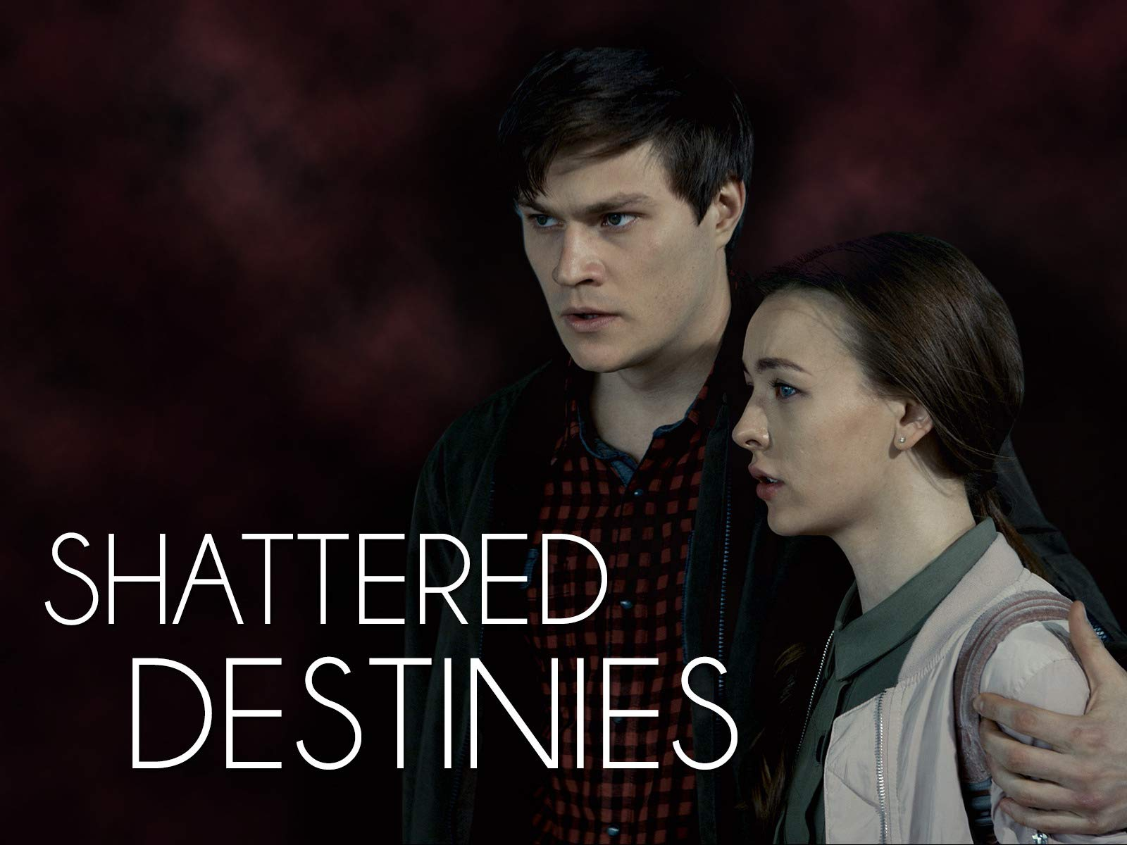 Shattered Destinies