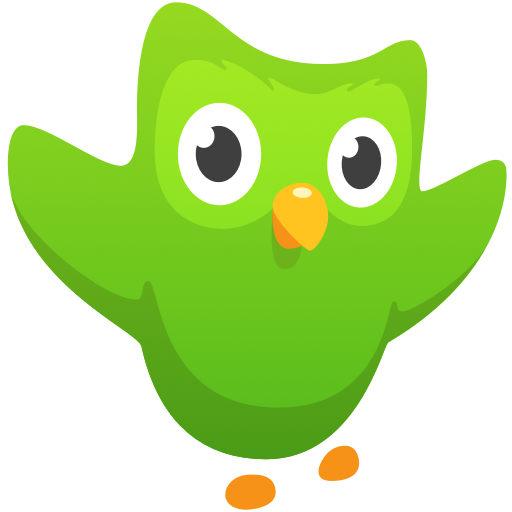 Duolingo: Learn Languages Free (Language Learning Apps compare prices)