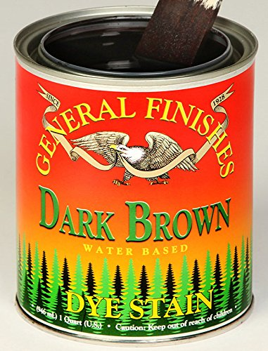 general-finishes-water-based-dye-stain-dark-brown-quart