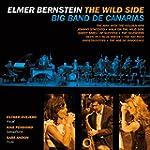 The Wild Side - Big Band de Canarias