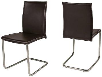 Er Set Schwingstuhl Ac Furniture Emma100 45762 2 Design hQrCxtsd