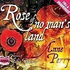 Rose of No Man's Land: A Timepiece Novel, Book 2 Hörbuch von Anne Perry Gesprochen von: Julia Barrie