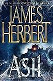 Ash Pb (0230706967) by Herbert, James