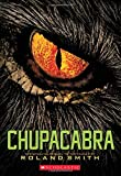 Chupacabra (Cryptid Hunters)