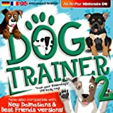 Dog Trainer 2 (Nintendo DS)