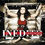 Inedito (With Booklet) [+Digital Booklet]