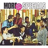 More Specials (2 CD)