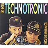 Beat Is Technotronic