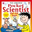 Pocket Scientist: The Red Book