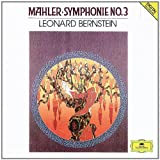 Mahler: Symphony No. 3 in D Minor