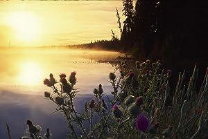 Lac Lejuene, Kamloops, British Columbia