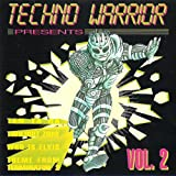 Cool 90s DANCE Music (CD Compilation, 9 Tracks, Various Artists) 2 Unlimited Twilight Zone, Phenomenia Who Is Elvis, LFO Tan Ta Ra, Secure FM The Resurrection Of Michael Jackson, Prophetia Rave Is Your Party, The Object Theme From Terminator 2, Kranz Hel