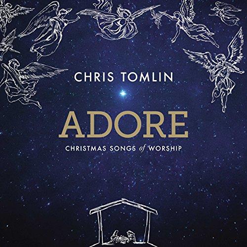 adore-christmas-songs-of-worship-vinyl