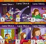 LAURAS STERN Teil 1 2 3 4 5 6 - COMPL...