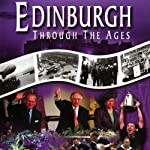 Edinburgh: Through the Ages | Richard Demarco