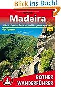 Madeira Die