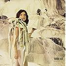 (a)spera [Vinyl]