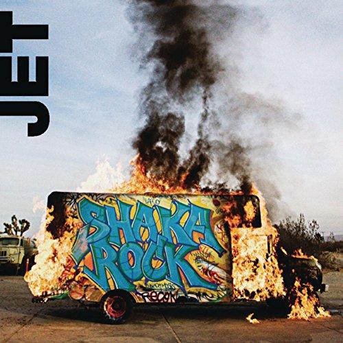 shaka-rock