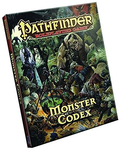 monster-codex