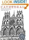 Cathedral: The Story of Its Construction