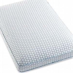 Buy Sensorpedic Sensorgel Luxury Gusseted Memory Foam Bed