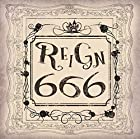 ��6 6 6��[TYPE-A]()