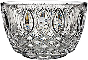 Waterford Crystal Grant 10