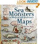 Sea Monsters on Medieval and Renaissa...
