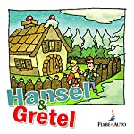 Hansel e Gretel | Fratelli Grimm