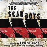 The Scar Boys   Len Vlahos