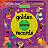 Timeless Golden Records 2