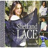 Shetland Laceby Gladys Amedro