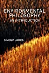 Environmental Philosophy: An Introduc...