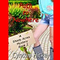Path to Nowhere: A Shady Acres Mystery, Book 2 Audiobook by Cynthia Hickey Narrated by Laurie Lane