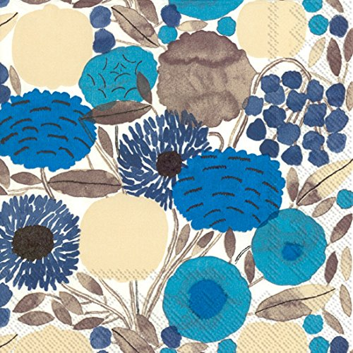 ihr-marimekko-sitruunapuu-lot-de-20-serviettes-luxe-de-table-papier-traditionnel-design-finlandais-b