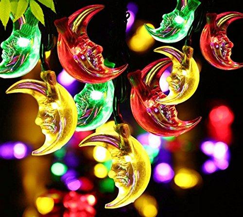 creationr-alimentata-solare-luci-della-stringa-13ft-20-principale-impermeabile-crescent-moon-nataliz