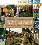 Pocket Neighborhoods: Creating Small-...