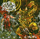 Carnage By Lair of the Minotaur (2004-09-20)