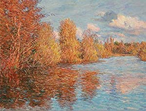 1aforoutlet the view of countryside153 for Oil paintings for sale amazon