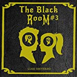 The Other Places: The Black Room Book 3   Luke Smitherd