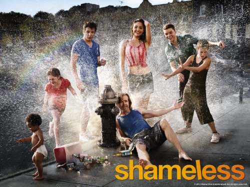 Shameless (US) 6x05 Latino Ya Disponible