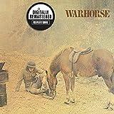 Warhorse (Remastered Version) [Clean]