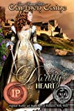 The Daring Heart: The Highland Heather and Hearts Scottish Romance Series