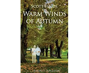 Warm Winds of Autumn