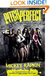 Pitch Perfect: The Quest for Collegia...