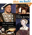 Hans Holbein the Younger: 120+ Renais...